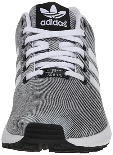 Adidas Flux Zx Synth Synth Flux Zx Synth Zx Zx Flux Zx Adidas Synth Adidas Flux Adidas Adidas xRxpYCXqw