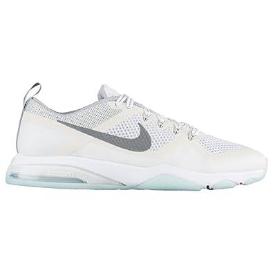 Nike Damen Wmns Air Zoom Fitness Reflect Hallenschuhe: Amazon.de: Schuhe &  Handtaschen