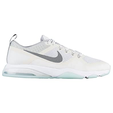 buy online aa354 a7ae1 Nike WMNS Air Zoom Fitness Reflect Womens 922878-100 Size 5