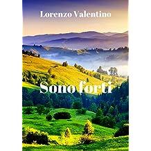 Sono forti (Italian Edition)