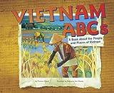 Vietnam ABCs, Theresa Alberti, 1404822518
