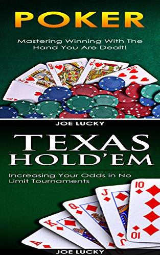 card games flush rules - 4