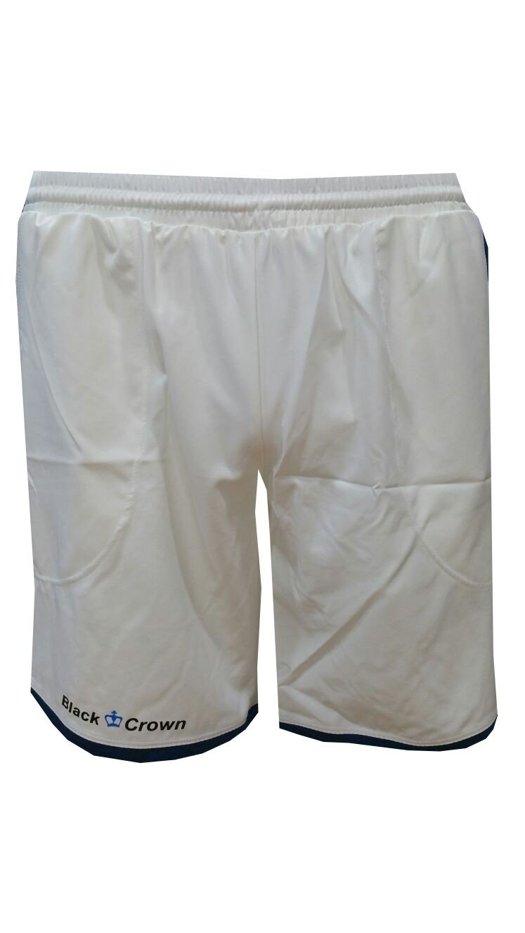 Black Crown Pantalón Padel Hombre Willy-M: Amazon.es: Deportes y ...
