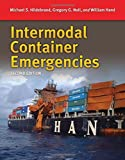 img - for Intermodal Container Emergencies book / textbook / text book