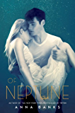 Of Neptune (The Syrena Legacy Book 3)