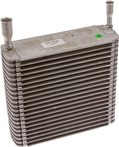 Evaporator Taurus Sable 96-01