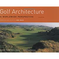 Golf Architecture: A Worldwide Perspective: 1