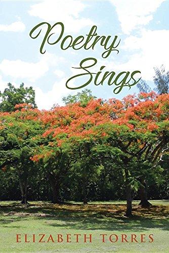 Poetry Sings