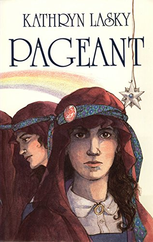 PAGEANT ()