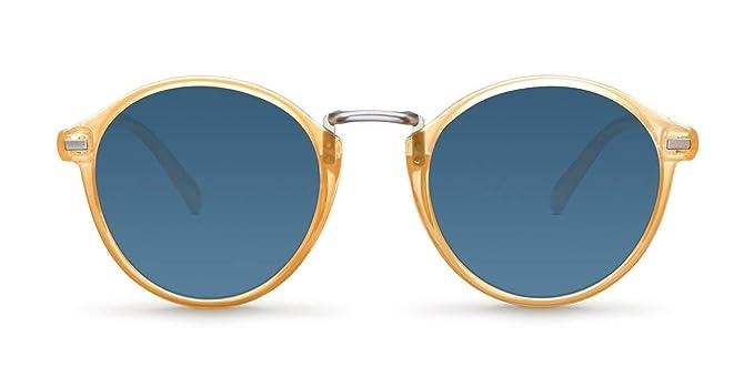 Meller Nyasa Amber Sea - Gafas de sol polarizadas UV400 ...
