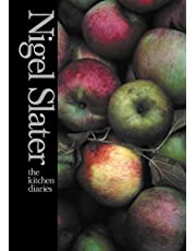 Slater, N: Kitchen Diaries