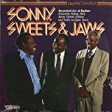Sonny, Sweets & Jaws Live At Bubba's