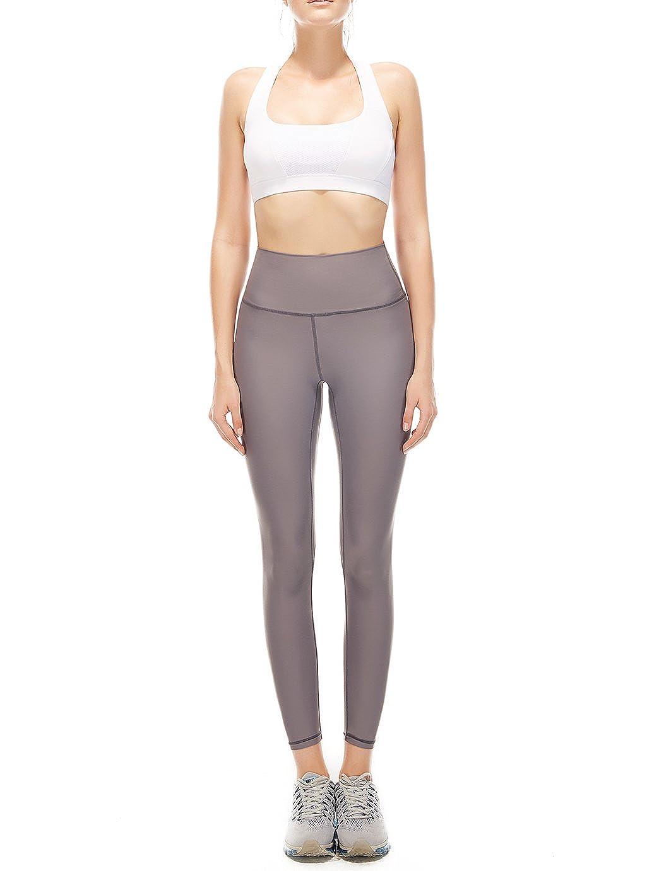 Jimmy dise/ño Mujer de Alto Impacto Entrenamiento Yoga Sujetador