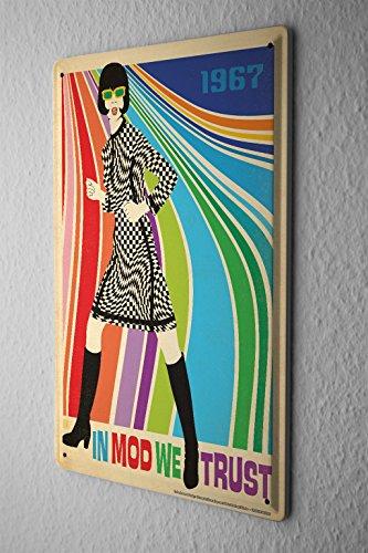 1967 dress - 9