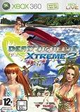 Tecmo Dead or Alive Xtreme 2, Xbox 360