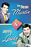 Dean Martin and Jerry Lewis Collection