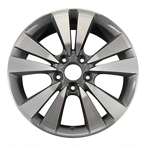 "New 17"" Replacement Rim for Honda Accord 2008-2014 Wheel 639"