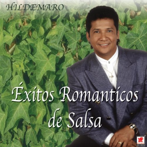 Amazon.com: Desde El Fondo De Mi Corazon: Hildemaro: MP3 Downloads