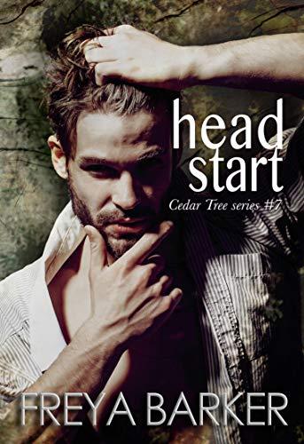 Head Start (Cedar Tree Book 7)