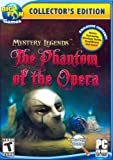 Mystery Legends Phantom of Opera - PC