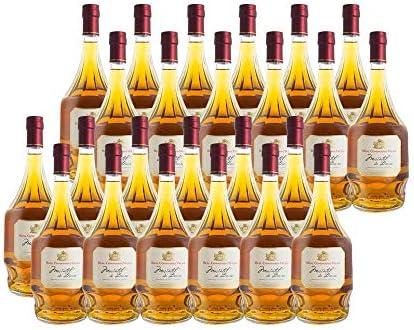 Moscatel do Douro RCV - Vino Fortificado - 24 Botellas