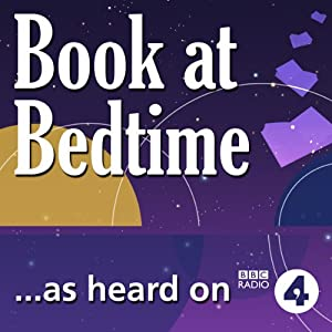 The Aspern Papers (BBC Radio 4: Book at Bedtime) Radio/TV