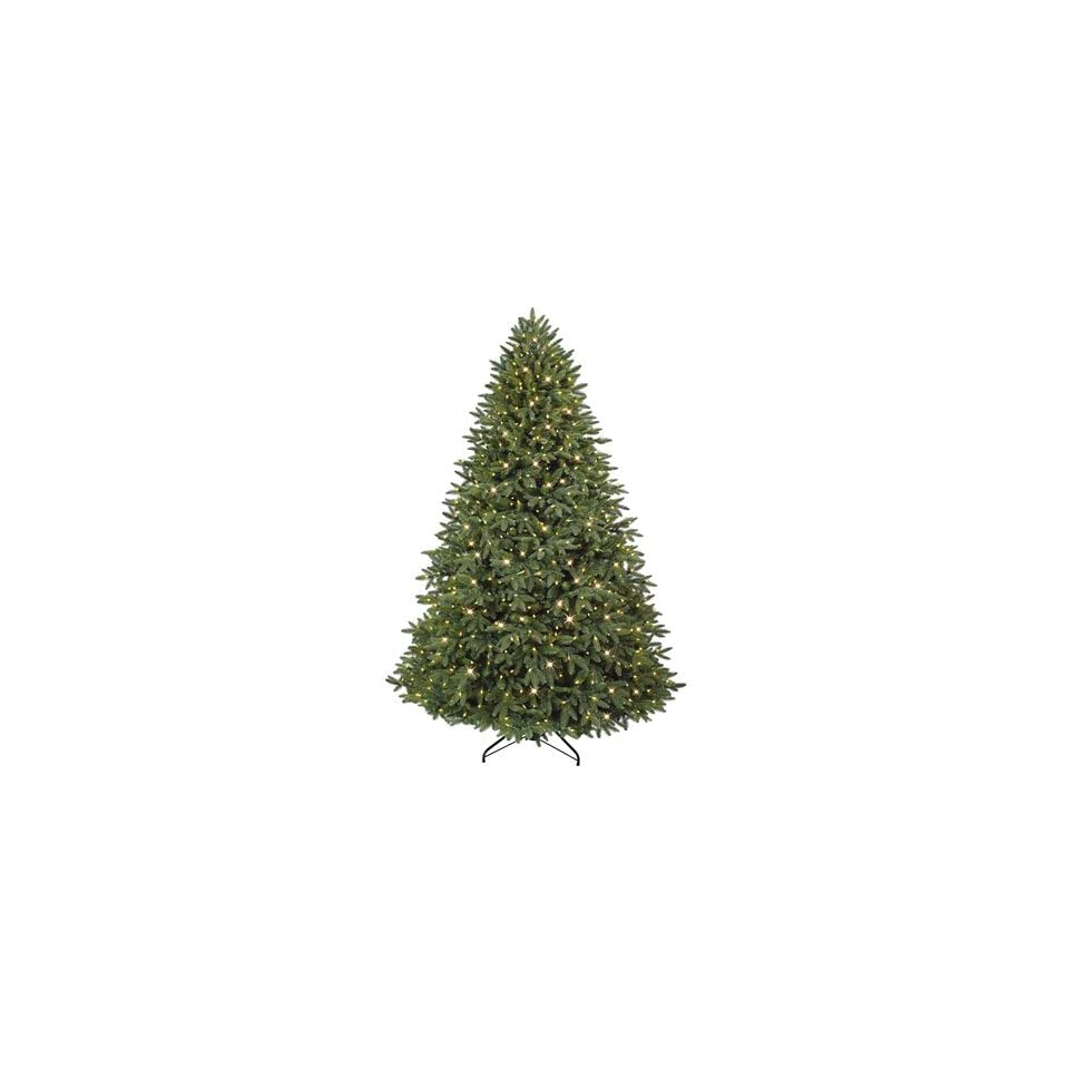 7.5 TC Monticello Regency Fir Artificial Christma