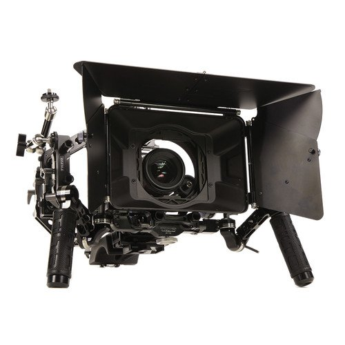 Ikan TT-03-A Tilta DSLR Camera Rig