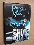 img - for Pioneers of the Skies book / textbook / text book