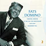 Fats Domino - Lazy lady