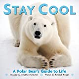 Stay Cool, Patrick Regan and Jonathan Chester, 0740791370