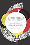 Light in the Dark/Luz en lo Oscuro: Rewriting Identity, Spirituality, Reality (Latin America Otherwise)