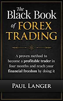Free forex training online trading software manage my booking