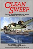 img - for Clean Sweep: The Life of Air Marshal Sir Ivor Broom by Tony Spooner (1994-06-06) book / textbook / text book