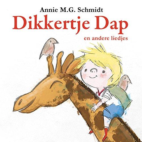 Amazon.com: Op Een Mooie Pinksterdag: Jody Kids: MP3 Downloads