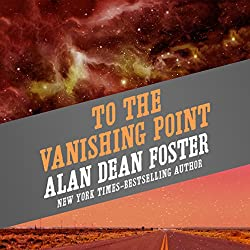 To the Vanishing Point