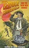 Professor Bernice Summerfield and the Dead Men Diaries: A Short-Story Collection