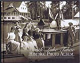 South Lake Tahoe Historic Photo Album, , 1597252433