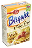 Bisquick Pancake and Baking Mix, Gluten-Free, 16 oz