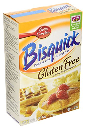 bisquick-pancake-and-bhece-baking-mix-gluten-free-16-oz-16-ounce-pack-of-1-ejwmi