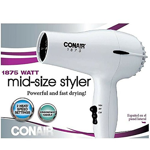 Top Seven Best Seller Hair Dryer for Professional Hair Styler Featured Hair Care Top Hair Dryers  Revlon Infiniti Pro hair dryer Conair Amazon