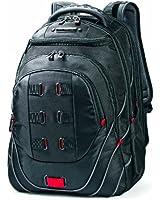 Samsonite Luggage Tectonic Backpack