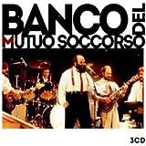 Banco Del Mutuo Soccorso [3 CD]