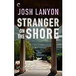 Stranger on the Shore | Josh Lanyon