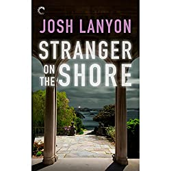 Stranger on the Shore