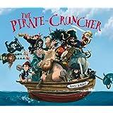 The Pirate Cruncher