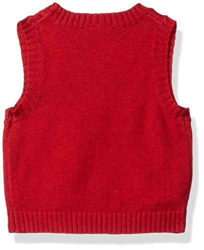Shop baby boy Sweaters at hereuloadu5.ga Shop OshKosh B'gosh, the most trusted name in kids and baby clothes, plus our world famous overalls.
