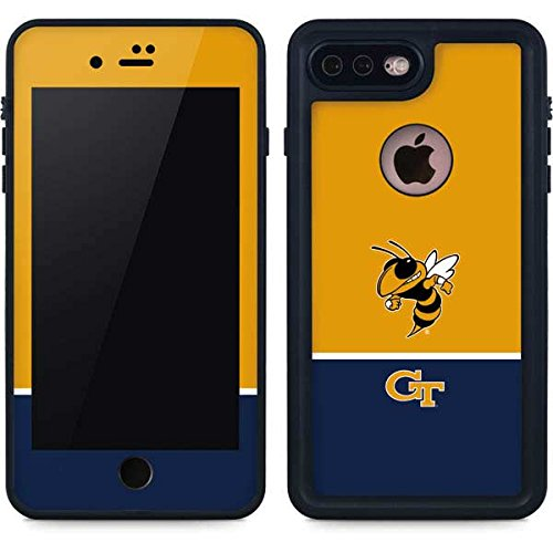 iphone 8 plus tech case