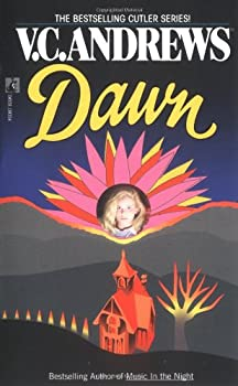 Dawn 0501717323 Book Cover