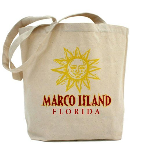 Cafepress Marco Sun Isla nbsp; Isla Cafepress Sun nbsp; Marco Cafepress Marco Isla gCdqCBw